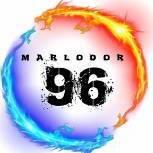 Marlodor96