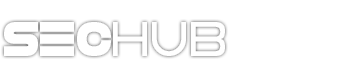 SecHub